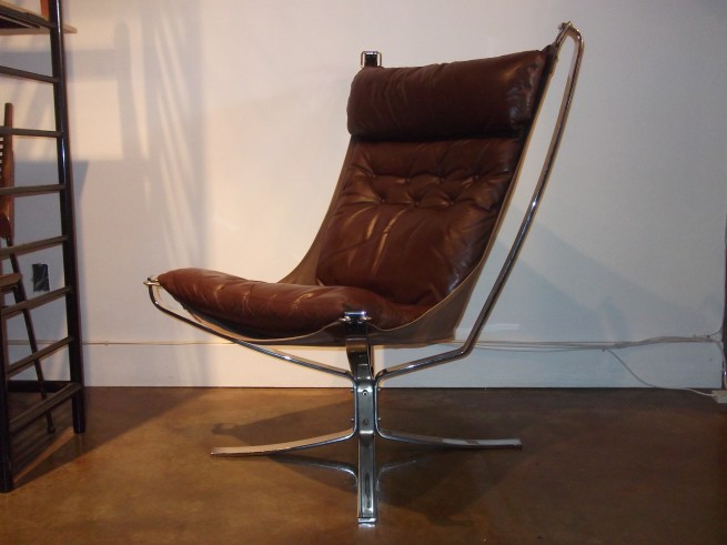 Mobler Furniture Company Norway